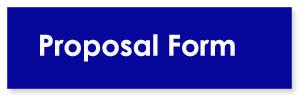 Proposal Form Button