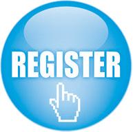 Register for Hack Day