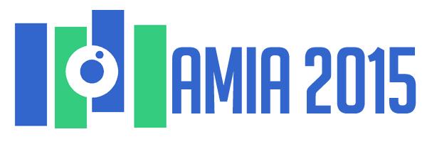 AMIA 2015