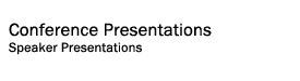 tag-presentations