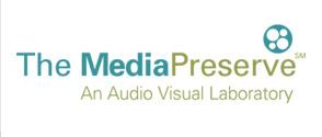 Media Preserve