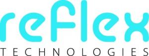 Reflex Technologies Logo