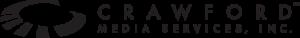 cms_horizontal_logo