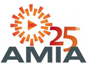 AMIA 25th Anniversary