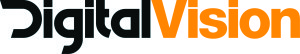 Digital-Vision-2012-300x54