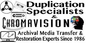 Dupe Logo