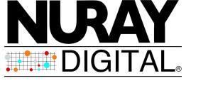 Nuray_ Logo