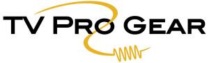 TVPG-Logo-White-bkg