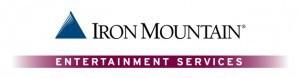 iron-mountain-2012-300x78-300x78