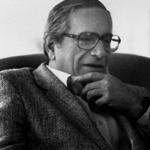 Stoiber - Jeffrey - Selznick