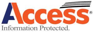 access_logo_10152012_coloreps_ff5200