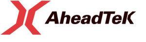 aheadtek-logo1-300x87