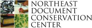 nedcc-logo_no_address_300dpi