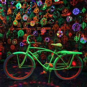 bicycleheaven