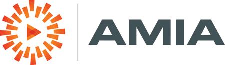 AMIA 2017